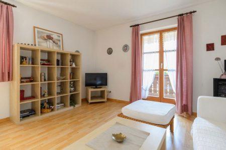 Ferienhaus am Klosteranger Gasthof Herzogstand Ferienwohnung
